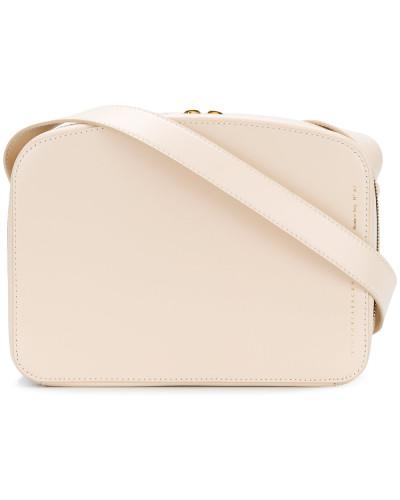 Victoria Beckham Damen Vanity camera bag