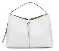 'Ava' Handtasche