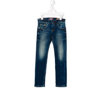 'Elice' Jeans