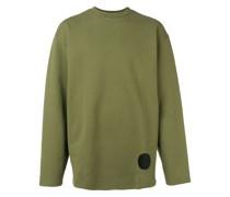 'Dreamer' Sweatshirt