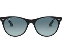 'Wayfarer II' Sonnenbrille