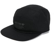 classic cap with logo