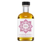 'Maroccan Rose Otto' Badeöl