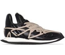 'Maximal Runner' Sneakers