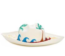 'Vamos A La Playa' Panamahut