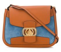 'Swan' Handtasche