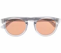 Racer Sonnenbrille