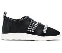 'Christie' Sneakers