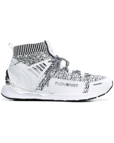 'Phantom-I' Sneakers