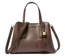 'The Editor 29' Handtasche