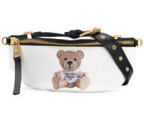 teddy bear belt bag