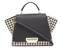 'Eartha Iconic Top Handle' Handtasche