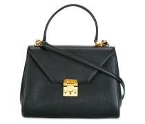 'Hadley' Handtasche