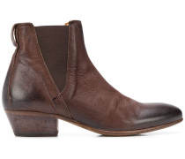 'New Mexico' Stiefel, 40mm