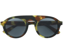 'MMRAW003' Sonnenbrille