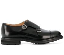 'Wadebridge' Monk-Schuhe