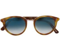 Limitierte 'Spelman' Sonnenbrille