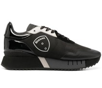 'Myrtle' Sneakers