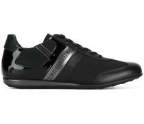 'Revolution 407' Sneakers