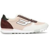 'Gavinia' Sneakers