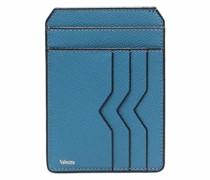 Geometrisches Portemonnaie