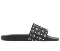 mini 'Soleil' shoulder bag