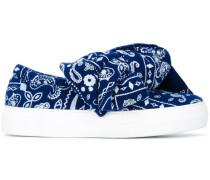 'Bandana' Sneakers