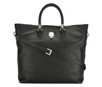 'Pasadena' Handtasche
