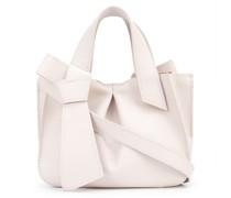 Mini Anthea Handtasche
