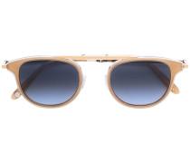 'Van Buren Combo' Sonnenbrille