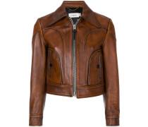 Landscape jacket