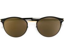 'Celeste' Sonnenbrille
