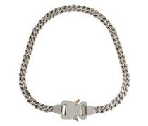 Halskette mit Sicherheitsschnalle