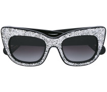 'Alice Goes To Cannes' Sonnenbrille - women