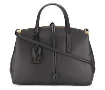 Cooper carryall bag
