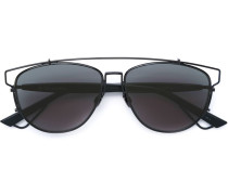 - 'Technologic' Sonnenbrille - women