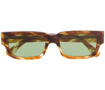 'Roma' Sonnenbrille