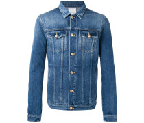 'Fourteen' Jeansjacke