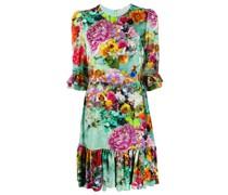 'Millais' Kleid