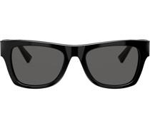 'Wayfarer' Sonnenbrille