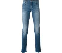 'Rubens' Jeans - men