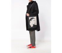 'Stevie' Jeans-Handtasche