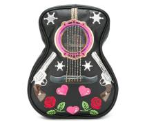 'Guitar' Rucksack