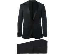 - Zweiteiliger 'Reysen' Anzug - men