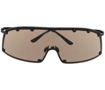 Performa Shielding Oversized-Sonnenbrille