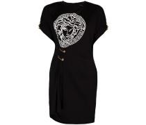 'Medusa' T-Shirtkleid