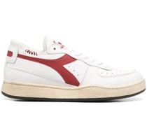 'Basket Row' Sneakers