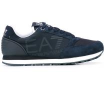 'New Vintage Racer' Sneakers - unisex