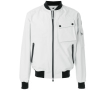 X Christopher Raeburn Shel jacket
