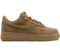 'Air Force 1 '07 WB' Sneakers